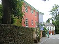Pot Jam shop at Portmeirion - geograph.org.uk - 525354.jpg