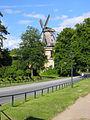 Potsdam Historische Mühle.jpg