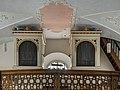 Pottenstein St.Kunigund Orgel-20190610-RM-161531.jpg
