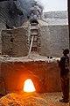 Pottery Kiln (4783723822).jpg