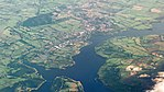 Poulaphouca Reservoir, Co. Wicklow (506145) (25719049964).jpg