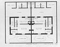 Poundleys Cottage Architecture 04.jpeg