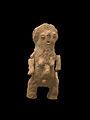Poupée en terre cuite Luba-Musée royal de l'Afrique centrale.jpg