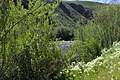 Powder Wild and Scenic River (34864061461).jpg