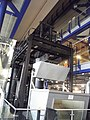 Power Up - Thinktank Birmingham Science Museum - Smethwick Engine (8622069051).jpg