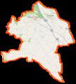 Powiat aleksandrowski location map.png