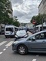 Présence policière avenue Berthelot à Lyon en marge d'une manifestation des gilets jaunes (mai 2019) - (2).jpg
