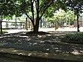 Praça Neldo Holler 001.JPG