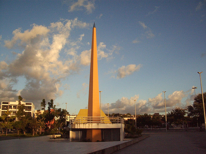 Ficheiro:Praça da bíblia.jpg