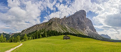 Pra de Pütia Val Badia Südtirol.jpg
