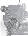Practical Treatise on Milling and Milling Machines p083 b.png