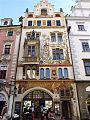 Prague avp 006.jpg