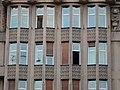 Praha Nove Mesto Vaclavske namesti 40 c.jpg