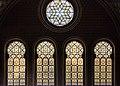 Praha Spanish Synagogue Windows 01.jpg
