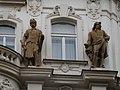 Praha Vinohrady Italska 2 e.jpg