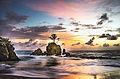 Praia de Tambaba - PB.jpg