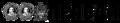 Pravda Gazeta logo.png