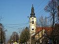 Pravoslavna crkva u Novim Karlovcima.jpg