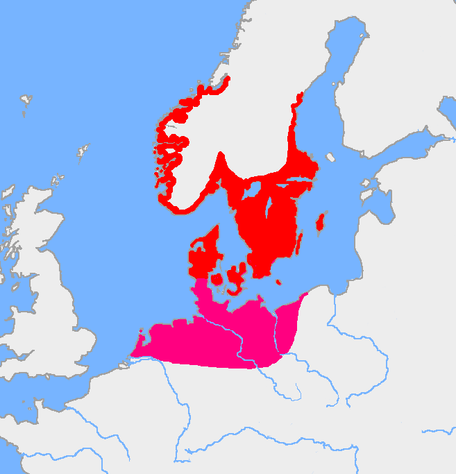 Pre-roman iron age (map).PNG
