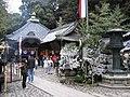 Precinct of Anyoji Temple.jpg