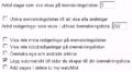 Prefs help - Watchlist sv.png