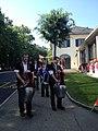 Pregny Alp Festival (3).jpg