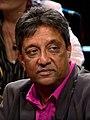 Prem Radhakishun (2017).jpg