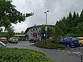 Premier Travel Inn M3 southbound - geograph.org.uk - 853999.jpg
