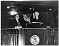 President Harry S. Truman in Chicago 64-869.jpg