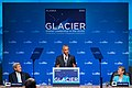 President Obama Delivers Remarks at Concluding Session of GLACIER Conference in Anchorage (21051118952).jpg