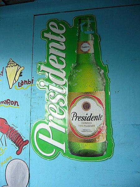 File:Presidente-Bier.jpg