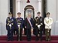 Presidente de Chile (11839569223).jpg