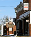Preston Iowa 20090125 W Gillet2.JPG