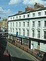 Prezzo - Minster Street - geograph.org.uk - 780238.jpg