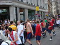 Pride London 2008 032.JPG