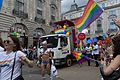 Pride in London 2016 - KTC (340).jpg