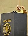"Prime Minister Narendra Modi launches the ""Make in India"" global initiative (2).jpg"