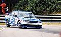 Primera P10 BTCC 1996.jpg