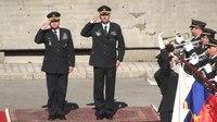 File:Primopredaja bojnega prapora Slovenske vojske.webm