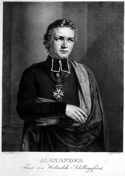 File:Prince Alexander of Hohenlohe-Waldenburg-Schillingsfürst.jpg
