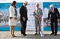 Prince Charles visits Bowden SA.jpg