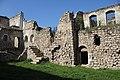 Princely Palace of Meliz Dizak (66).jpg