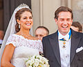 Princess Madeleine of Sweden 22 2013.jpg