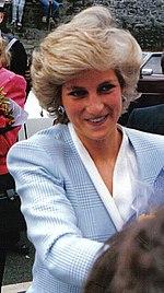 1987 in Wales