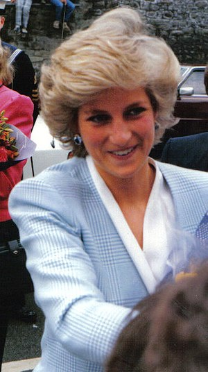 pictures of princess diana dead body. Lady Diana#39;s Death No Accident