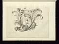 Print, Design for Ornament, 1751 (CH 18233131).jpg