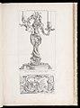 Print, Dousieme livre des oeuvres de J.A. Meissonnier-Livre de Chandeliers de Sculpture en Argent., 1740 (CH 18222549-2).jpg