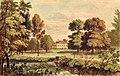 Print Salcombe House 1816.jpg