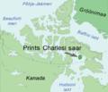 Prints Charlesi saar.png