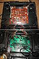 Prinztronic Tournament Colour Programmable 2000 Console Internals.jpg